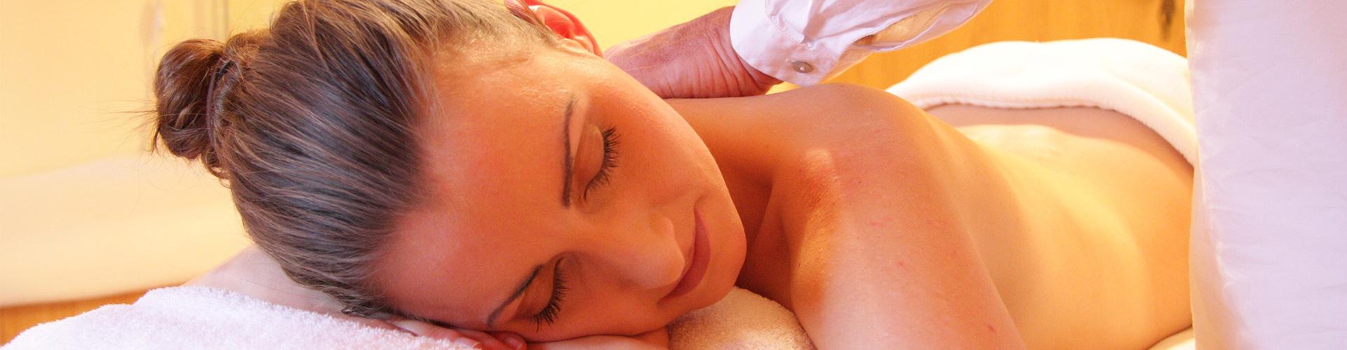 Therapiezentrum Petra Walk Physiotherapie Ostepathie Massage Presonal Training