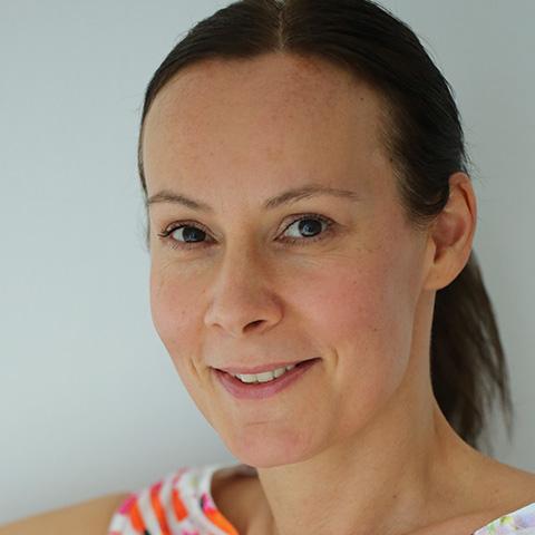 Dr. Kristina Schönleitner