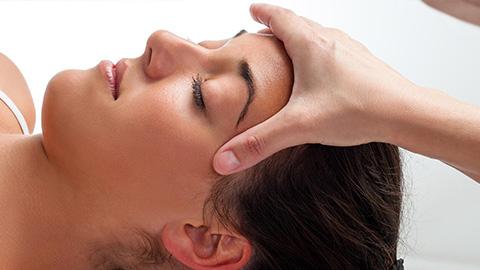 osteopathie-preise