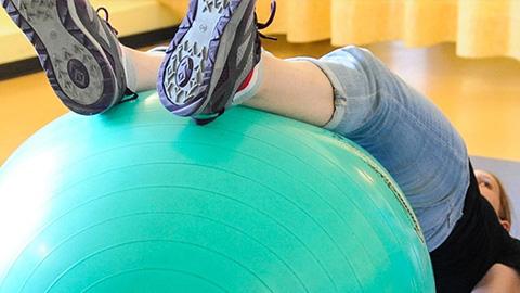 physiotherapie-preise