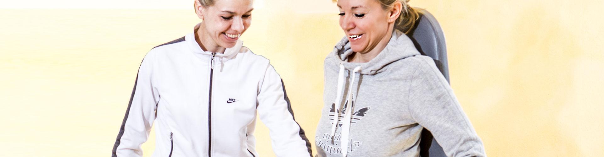 physiotherapie-sliderstandorte-purkersdorf