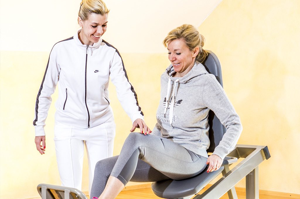physiotherapie-zentrum-petra-walk-purkersdorf