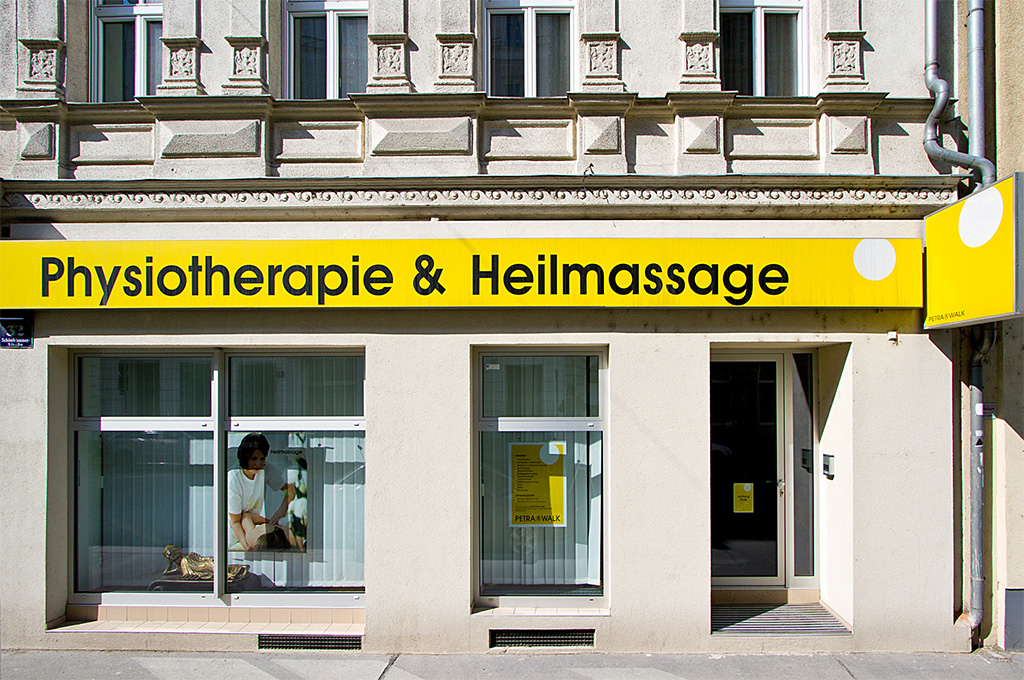 physiotherapie-zentrum-petra-walk-schoenbrunnerstrasse-1050-wien