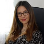 psychotherapeutin-francesca-mazzucco-portraits