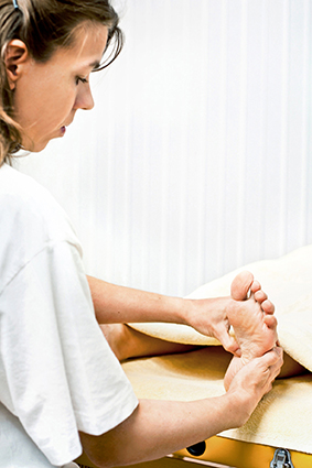 therapiezentrum-petra-walk-fussreflexzonenmassage