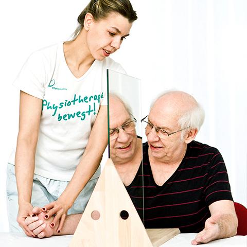 therapiezentrum-petra-walk-physiotherapie-neurologie