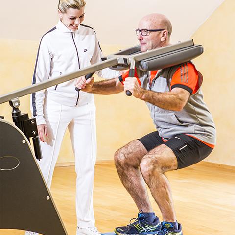 therapiezentrum-petra-walk-physiotherapie-therapiearten-orthopaedie