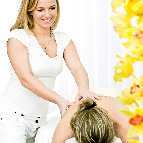 therapiezentrum-petra-walk-physiotherapie-therapiearten-heilmassage