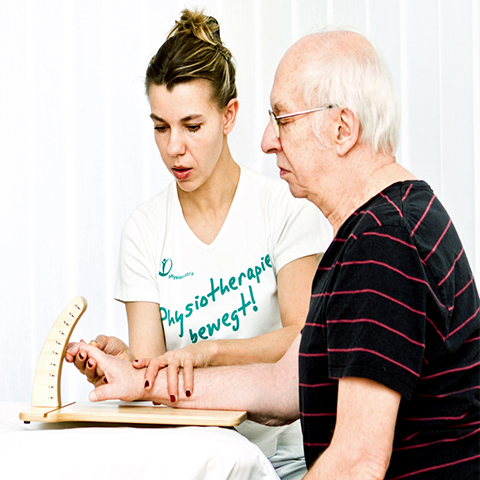 therapiezentrum-petra-walk-physiotherapie-therapiearten-neurologie