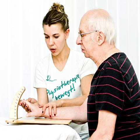 therapiezentrum-petra-walk-physiotherapie-therapiearten-neurologie