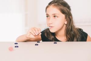 logopaedie-kindliche-sprachentwicklungsstoerungen