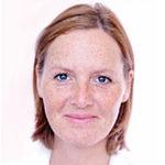 dr-katharina-muehlbacher-lungenfachaerztin