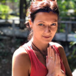 yoga-mag-adela-lucaciu