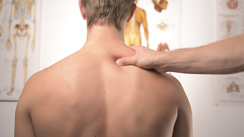 physiotherapie-petra-walk-hws-untersuchung
