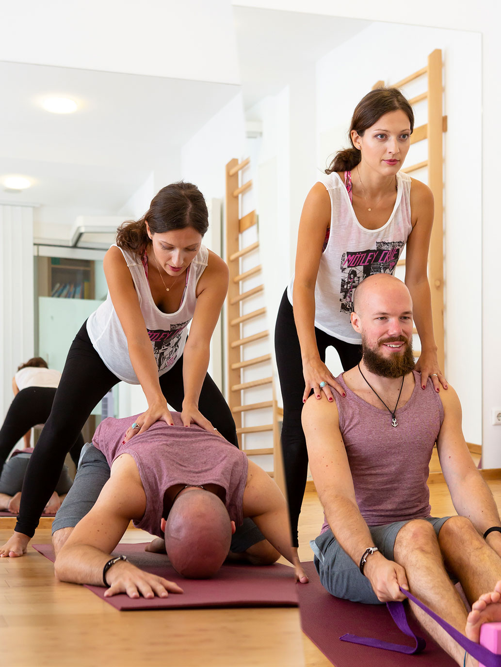 therapiezentrum-petra-walk-yoga-entspannug