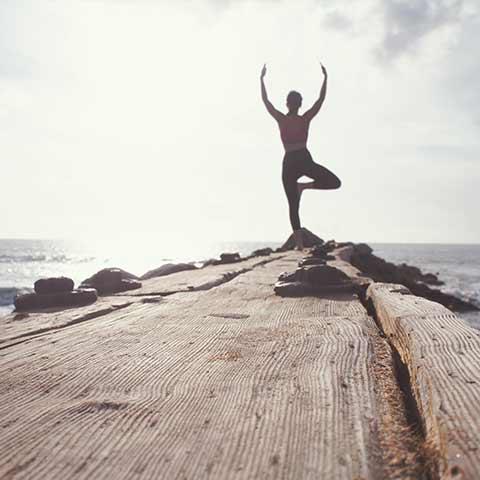 therapiezentrum-petra-walk-yoga-sesselyoga