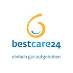 bestcare-24-klein