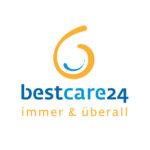 bestcare-24-neu