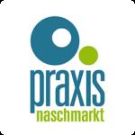 Praxis Naschmarkt
