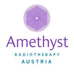 amathyst-radiotherapie